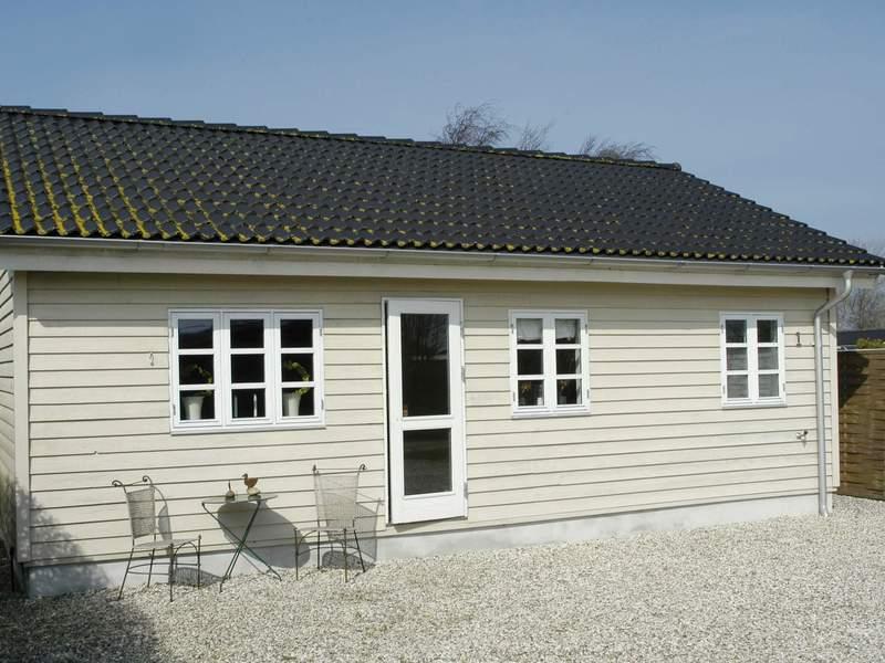 Detailbild von Ferienhaus No. 42394 in Otterup