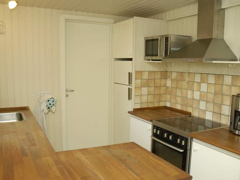 Zusatzbild Nr. 06 von Ferienhaus No. 42394 in Otterup
