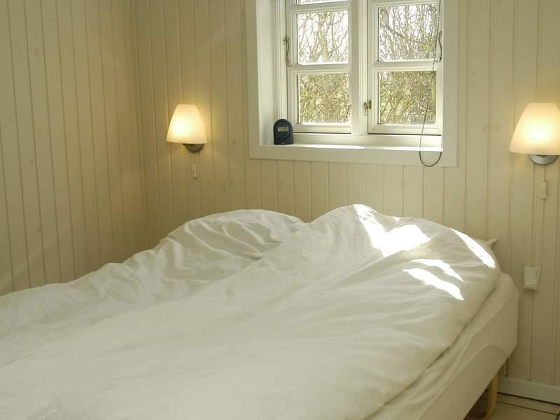 Zusatzbild Nr. 07 von Ferienhaus No. 42394 in Otterup