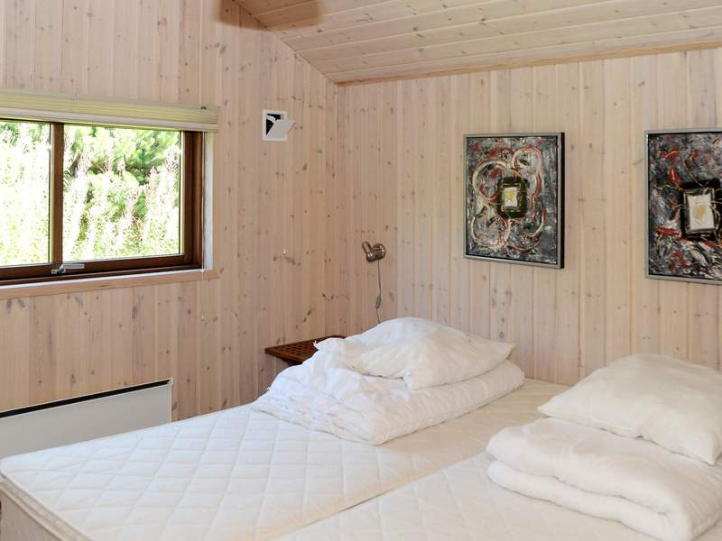 Zusatzbild Nr. 07 von Ferienhaus No. 42466 in Oksbøl