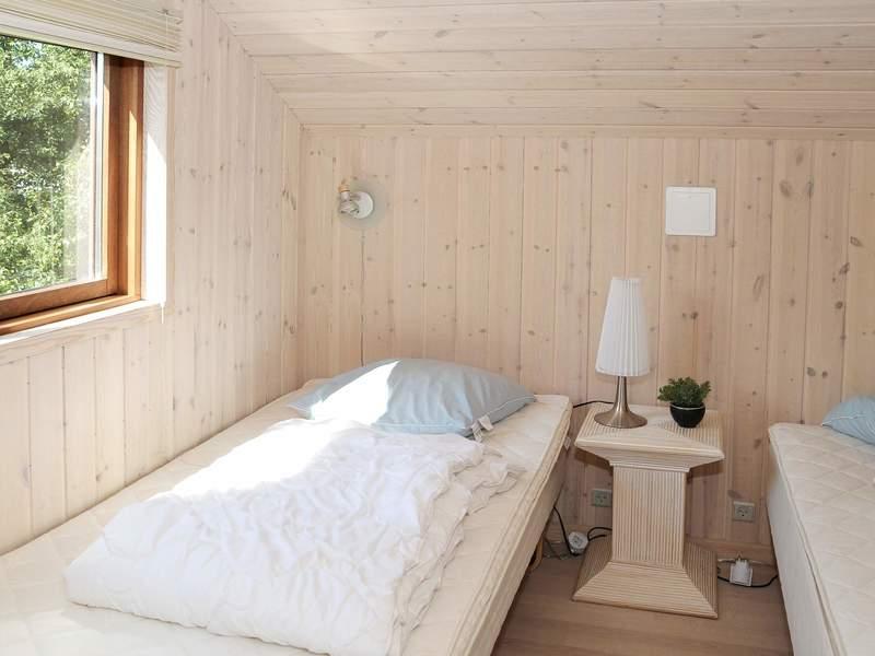 Zusatzbild Nr. 08 von Ferienhaus No. 42466 in Oksbøl