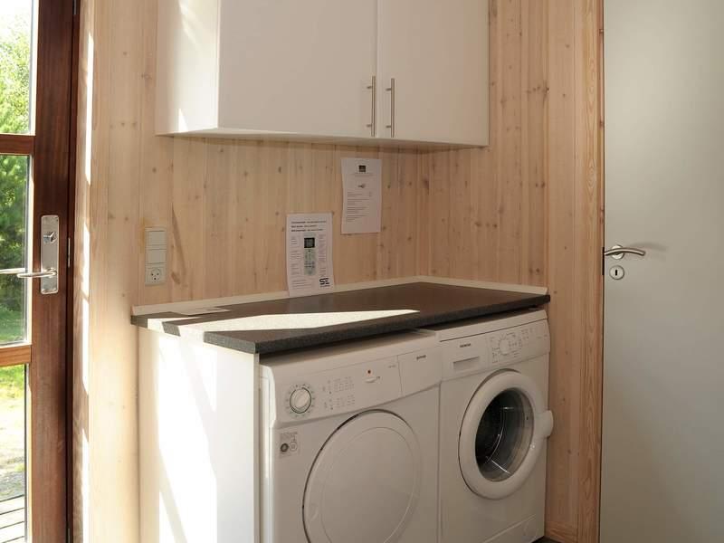 Zusatzbild Nr. 11 von Ferienhaus No. 42466 in Oksbøl
