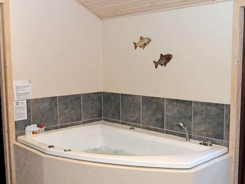 Zusatzbild Nr. 13 von Ferienhaus No. 42466 in Oksbøl
