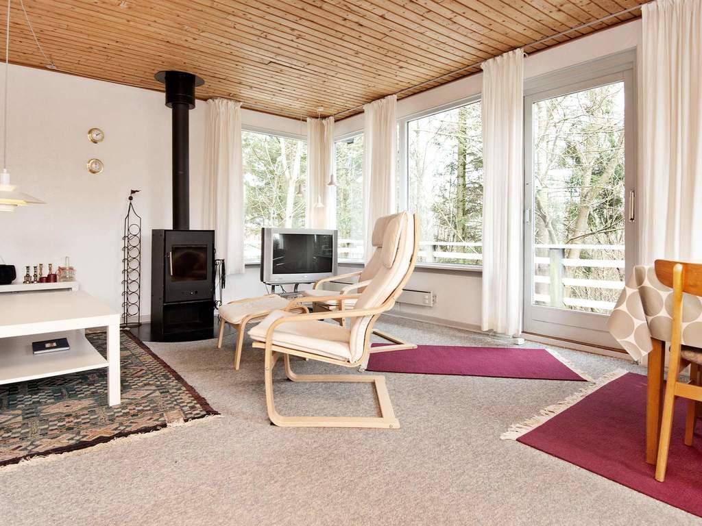 Zusatzbild Nr. 08 von Ferienhaus No. 42485 in Odder
