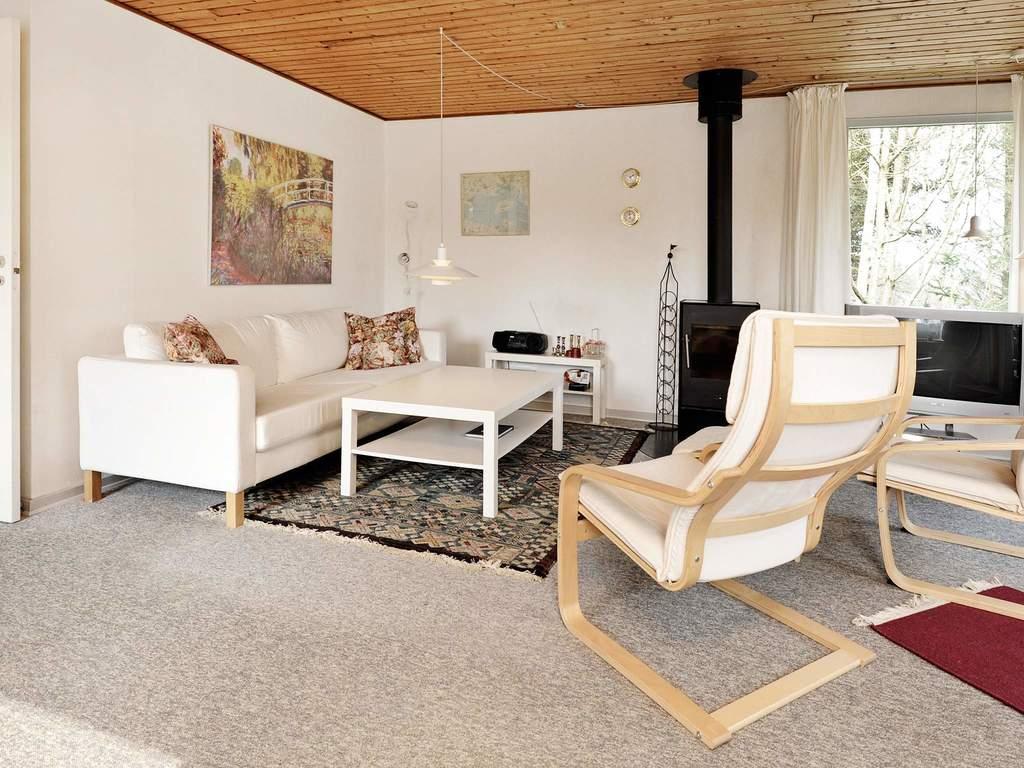 Zusatzbild Nr. 10 von Ferienhaus No. 42485 in Odder