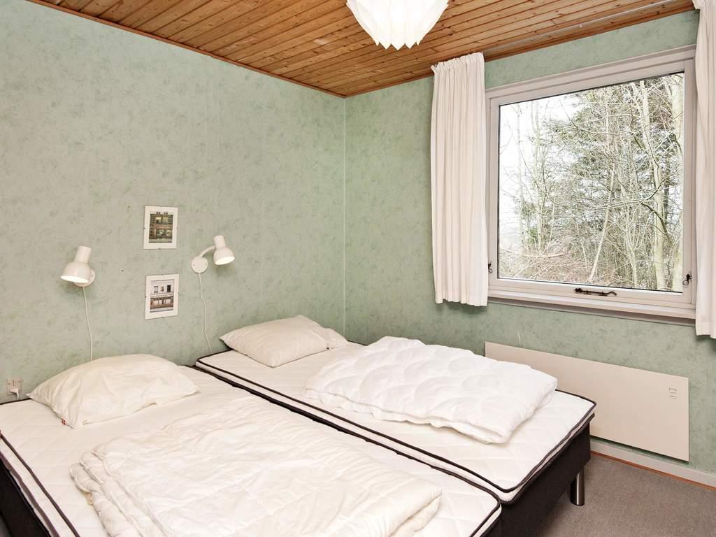 Zusatzbild Nr. 12 von Ferienhaus No. 42485 in Odder