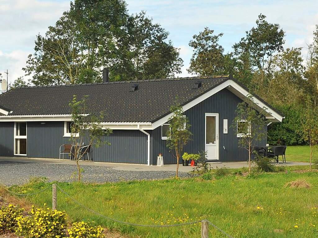 Detailbild von Ferienhaus No. 42575 in Oksbøl