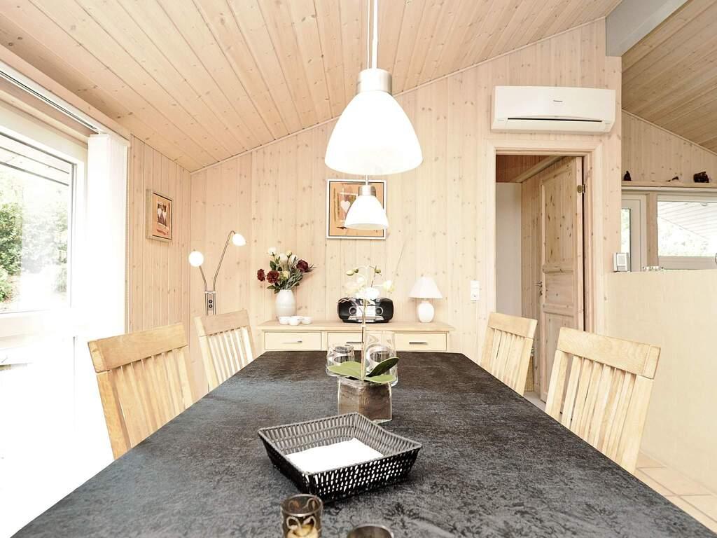 Zusatzbild Nr. 01 von Ferienhaus No. 42575 in Oksbøl