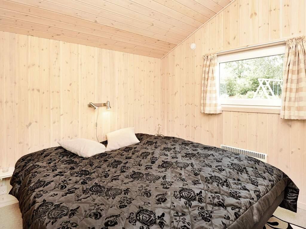 Zusatzbild Nr. 02 von Ferienhaus No. 42575 in Oksbøl
