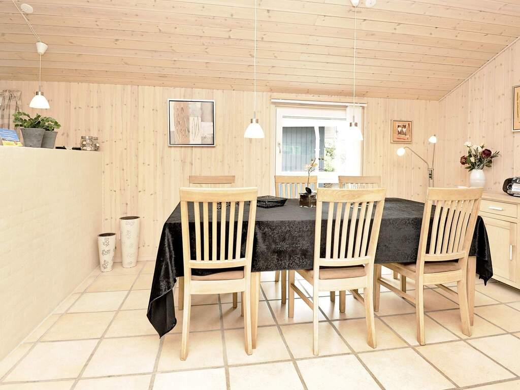 Zusatzbild Nr. 03 von Ferienhaus No. 42575 in Oksbøl