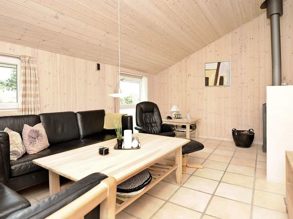 Zusatzbild Nr. 04 von Ferienhaus No. 42575 in Oksbøl