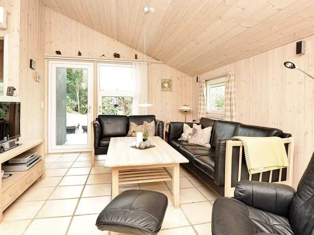 Zusatzbild Nr. 05 von Ferienhaus No. 42575 in Oksbøl