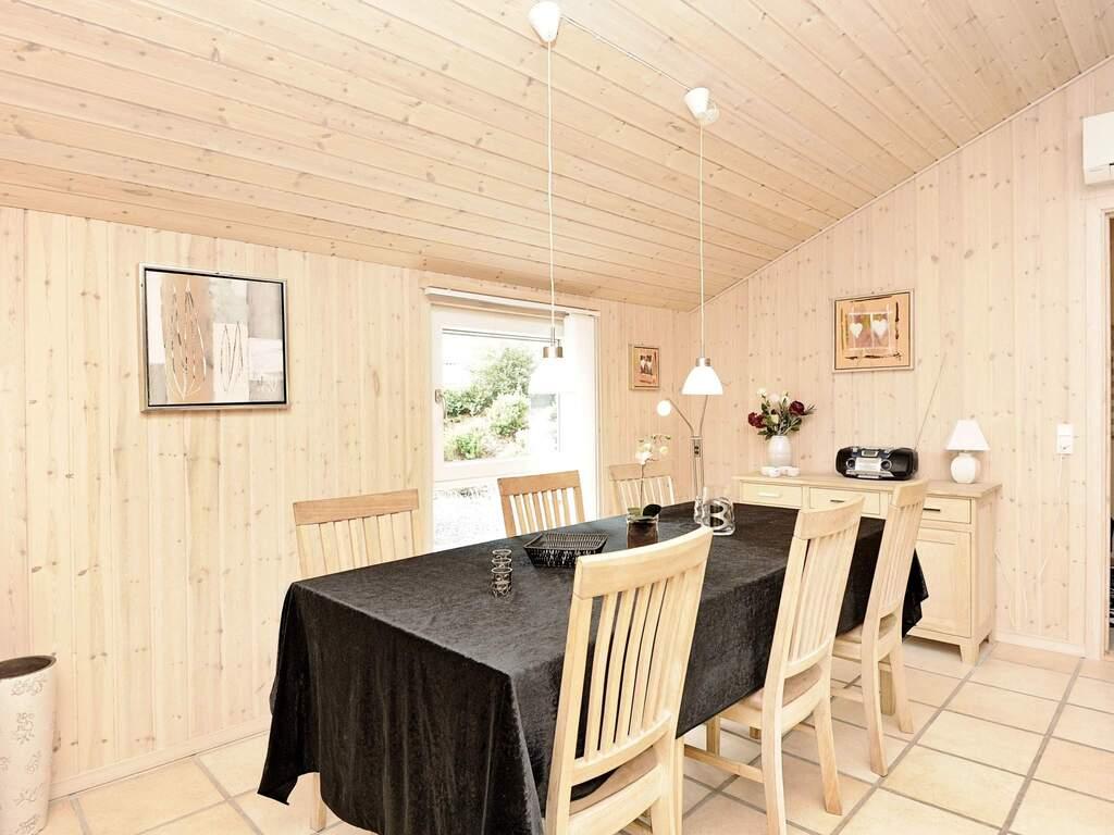 Zusatzbild Nr. 06 von Ferienhaus No. 42575 in Oksbøl