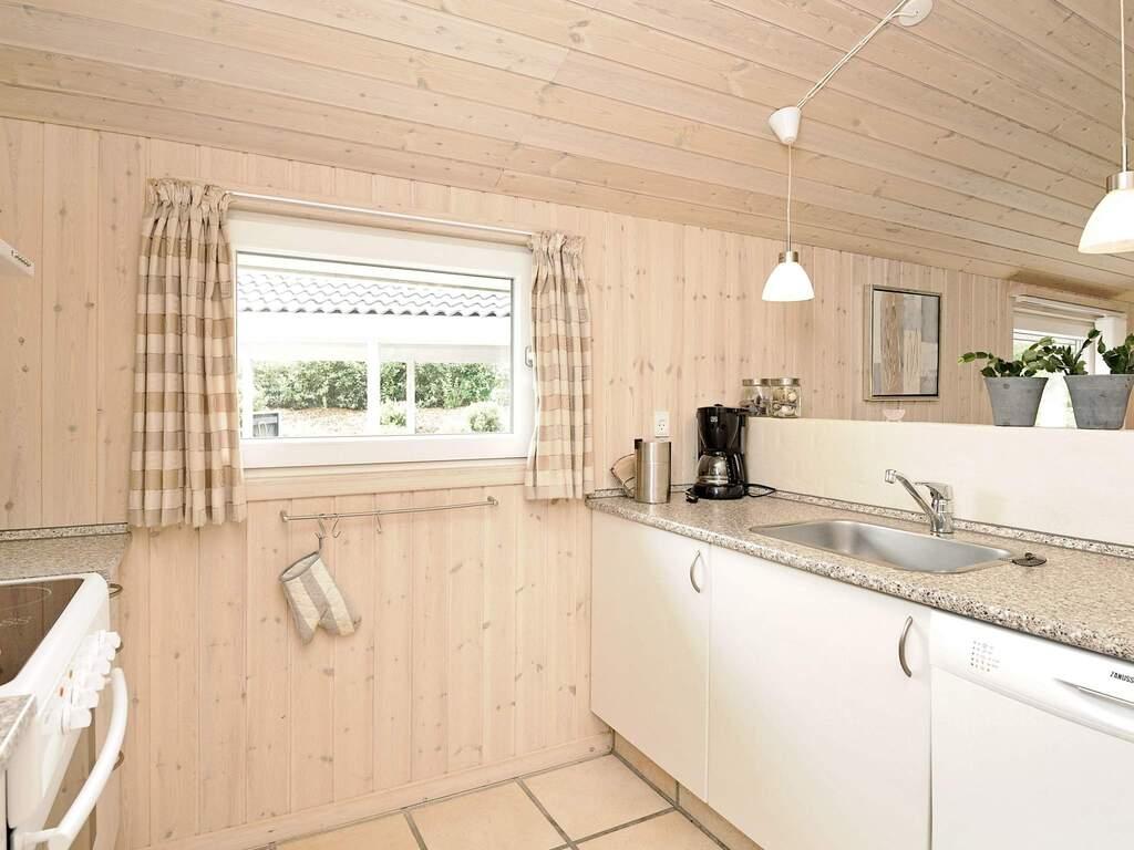 Zusatzbild Nr. 07 von Ferienhaus No. 42575 in Oksbøl