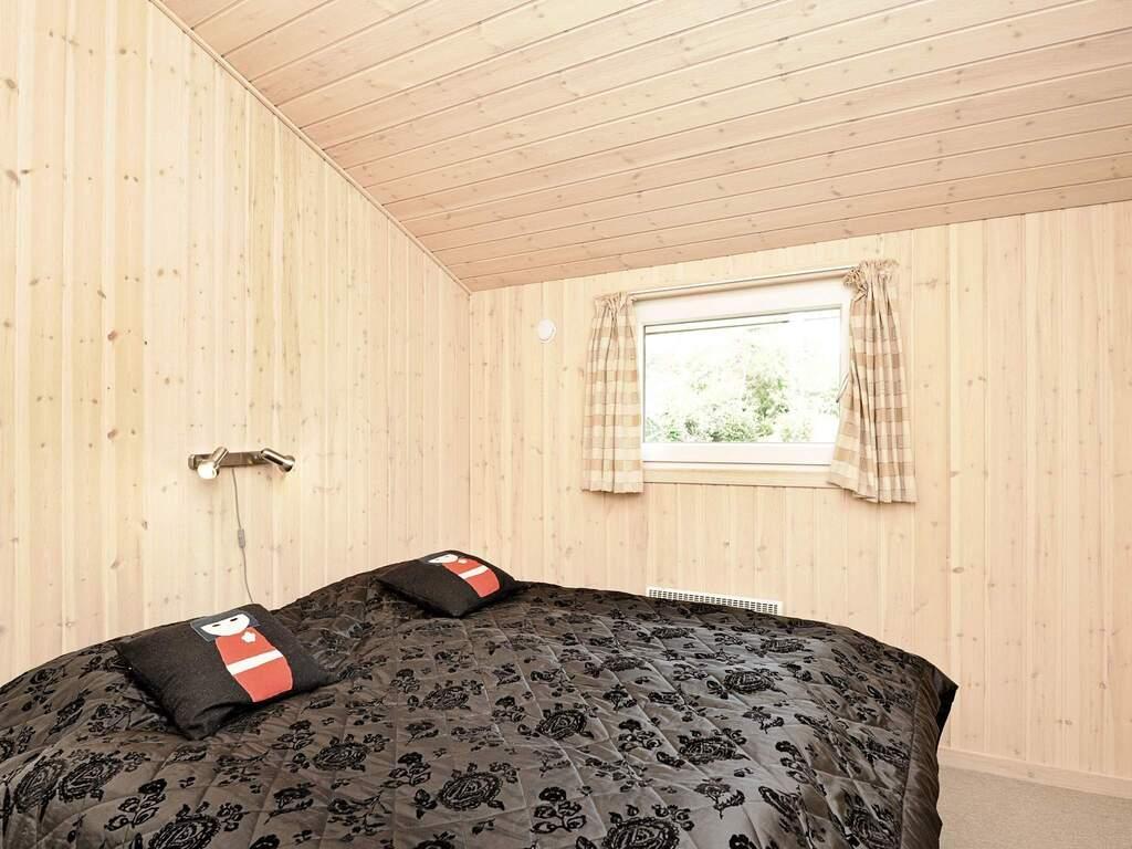 Zusatzbild Nr. 09 von Ferienhaus No. 42575 in Oksbøl