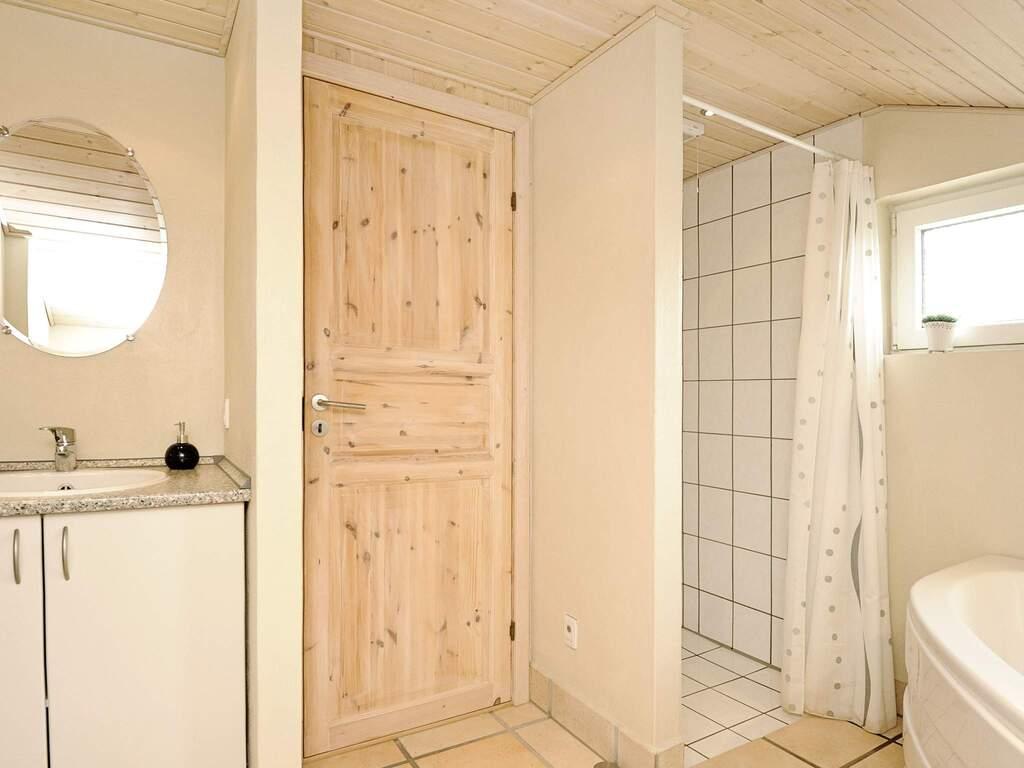 Zusatzbild Nr. 11 von Ferienhaus No. 42575 in Oksbøl