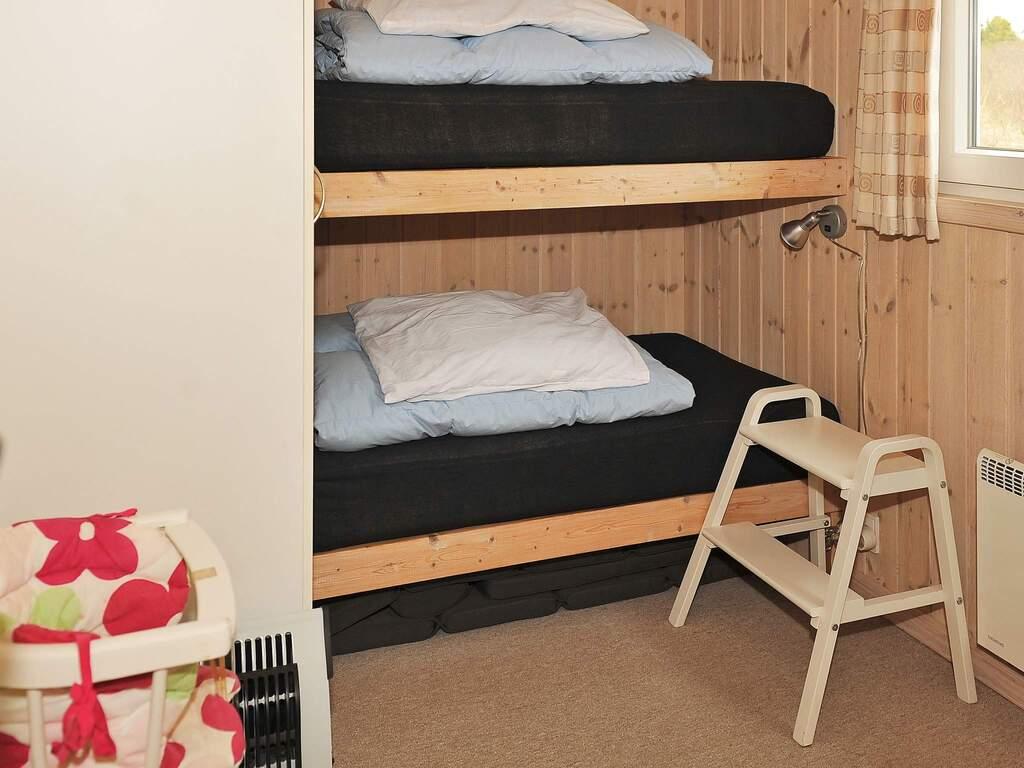 Zusatzbild Nr. 12 von Ferienhaus No. 42575 in Oksbøl