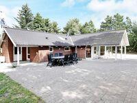 Ferienhaus No. 42613 in Rødby in Rødby - kleines Detailbild