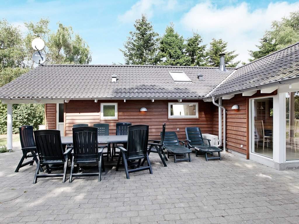 Zusatzbild Nr. 01 von Ferienhaus No. 42613 in R�dby