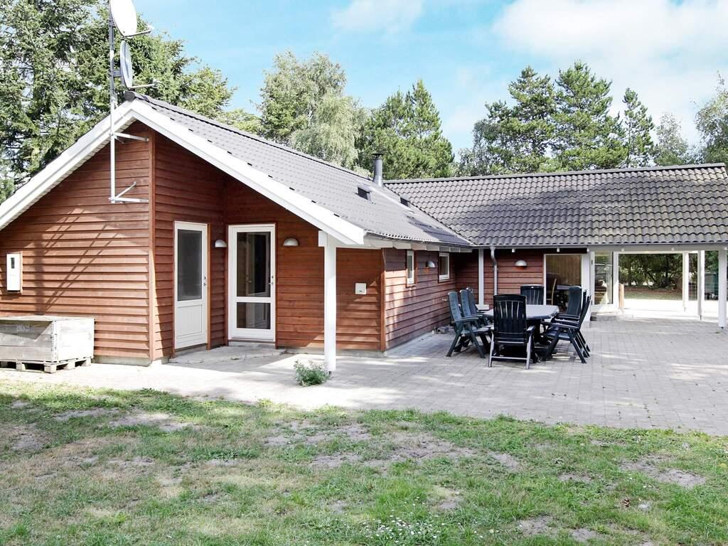 Zusatzbild Nr. 03 von Ferienhaus No. 42613 in R�dby