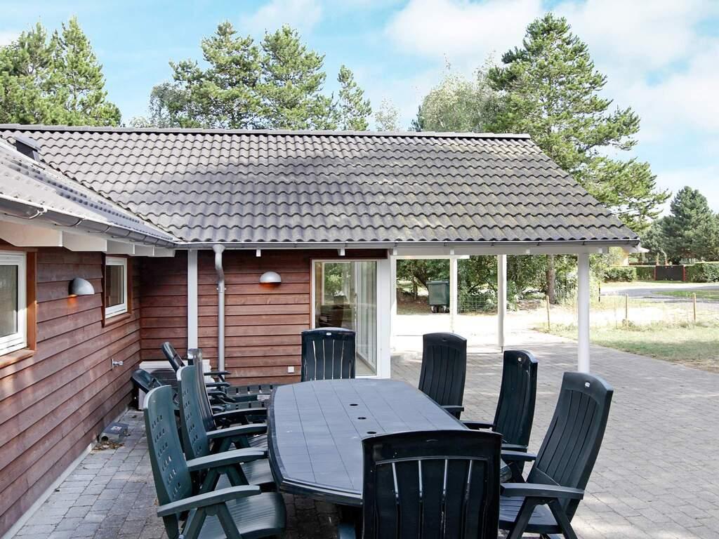 Zusatzbild Nr. 04 von Ferienhaus No. 42613 in R�dby