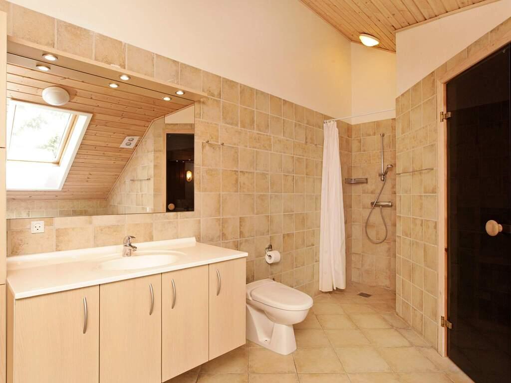 Zusatzbild Nr. 10 von Ferienhaus No. 42613 in R�dby