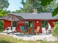 Ferienhaus in Nexø, Haus Nr. 42656 in Nexø - kleines Detailbild