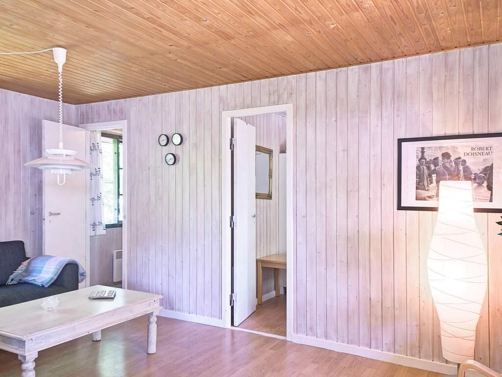 Zusatzbild Nr. 02 von Ferienhaus No. 42656 in Nex�