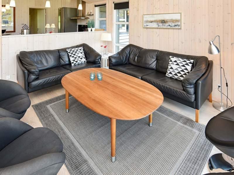 Zusatzbild Nr. 02 von Ferienhaus No. 42730 in Nørre Nebel