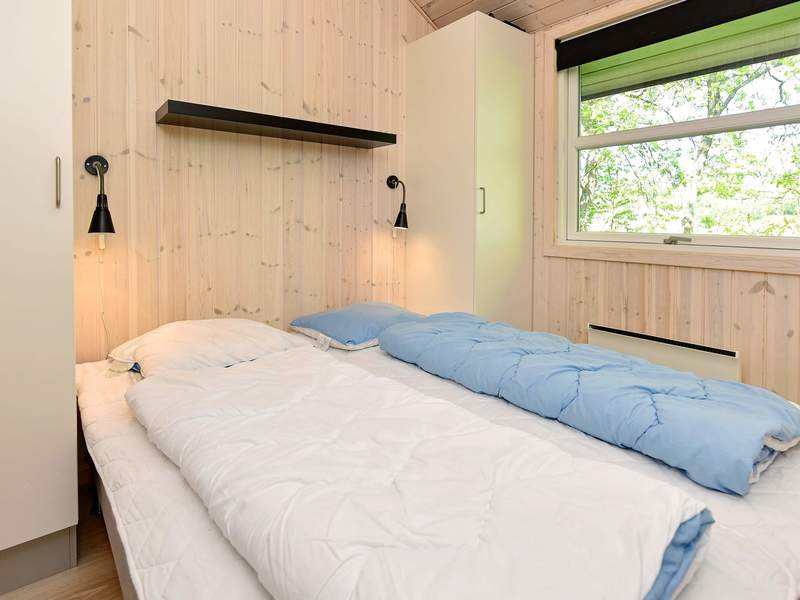 Zusatzbild Nr. 08 von Ferienhaus No. 42730 in Nørre Nebel