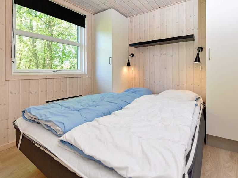 Zusatzbild Nr. 09 von Ferienhaus No. 42730 in Nørre Nebel