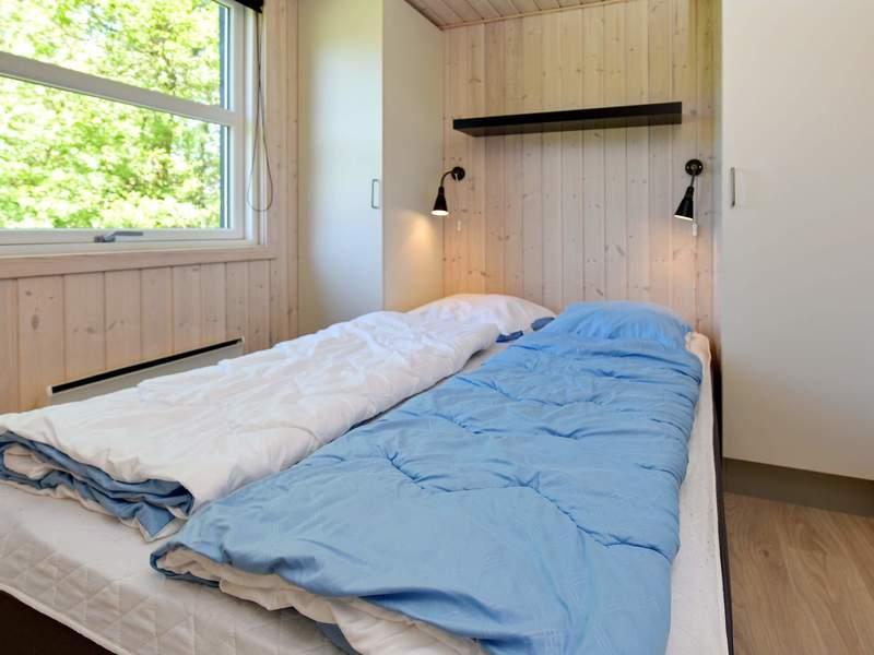 Zusatzbild Nr. 10 von Ferienhaus No. 42730 in Nørre Nebel