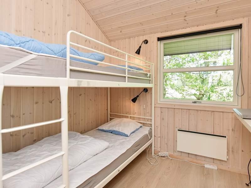 Zusatzbild Nr. 11 von Ferienhaus No. 42730 in Nørre Nebel