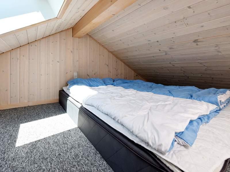 Zusatzbild Nr. 12 von Ferienhaus No. 42730 in Nørre Nebel