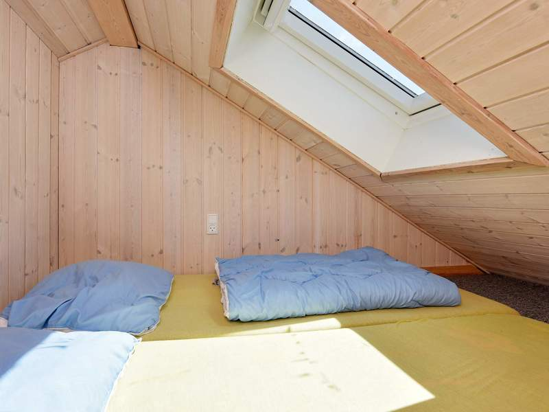 Zusatzbild Nr. 13 von Ferienhaus No. 42730 in Nørre Nebel