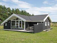 Ferienhaus in Skals, Haus Nr. 42748 in Skals - kleines Detailbild