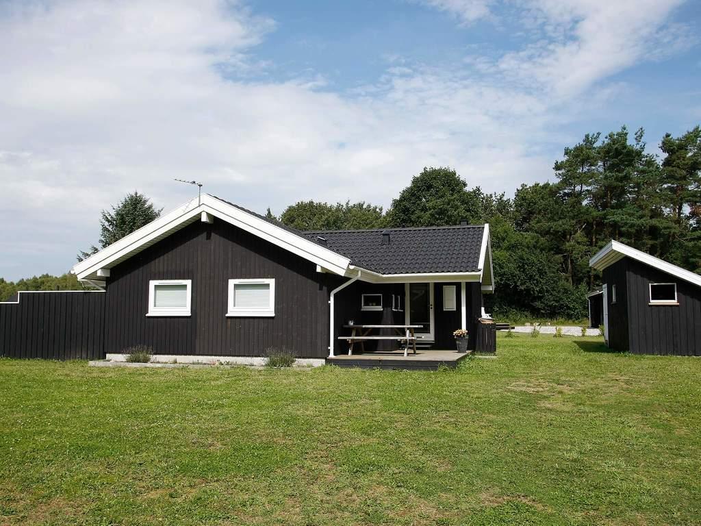 Zusatzbild Nr. 01 von Ferienhaus No. 42748 in Skals