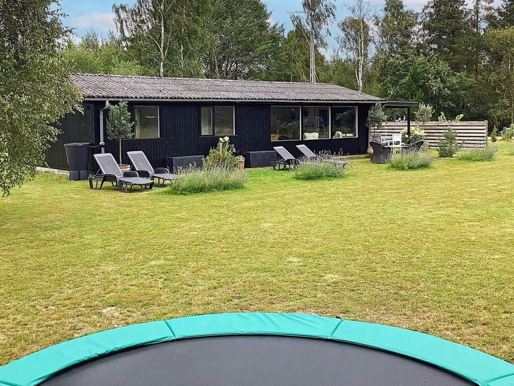 Zusatzbild Nr. 01 von Ferienhaus No. 42780 in Væggerløse