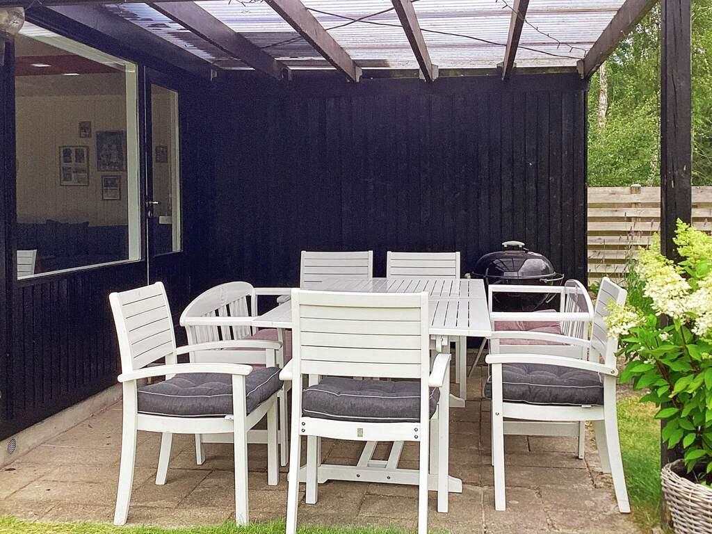 Zusatzbild Nr. 02 von Ferienhaus No. 42780 in Væggerløse