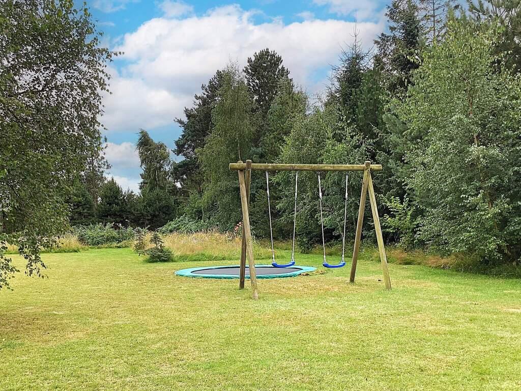 Zusatzbild Nr. 03 von Ferienhaus No. 42780 in Væggerløse