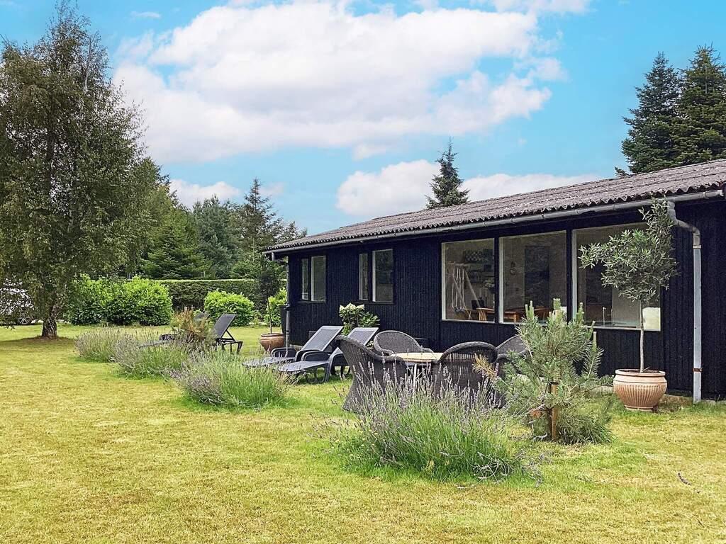 Zusatzbild Nr. 05 von Ferienhaus No. 42780 in Væggerløse