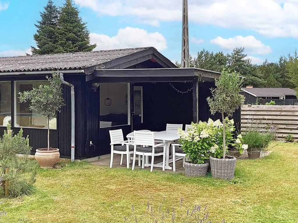 Zusatzbild Nr. 06 von Ferienhaus No. 42780 in Væggerløse