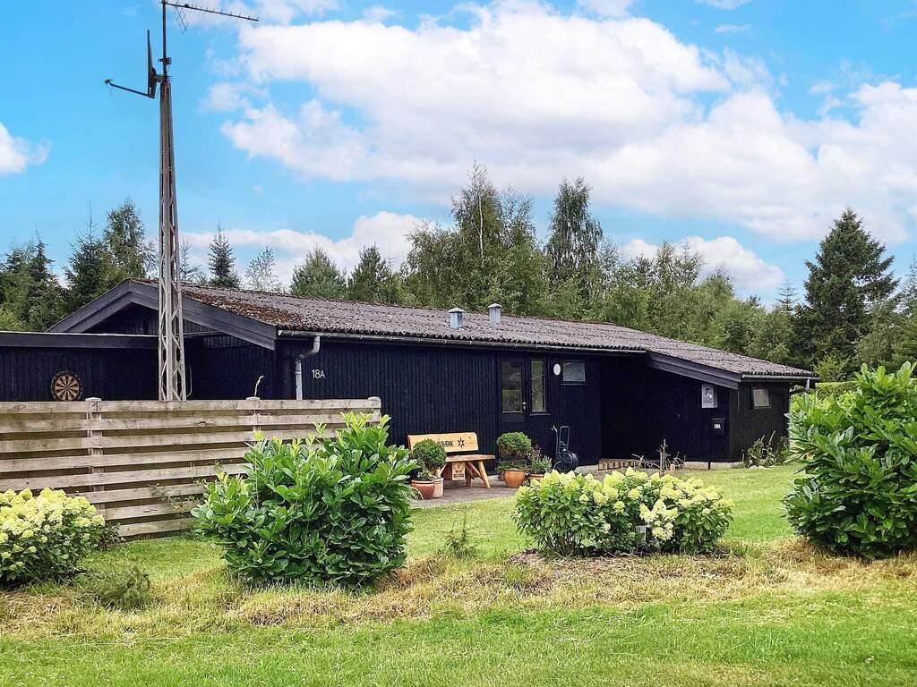 Zusatzbild Nr. 07 von Ferienhaus No. 42780 in Væggerløse
