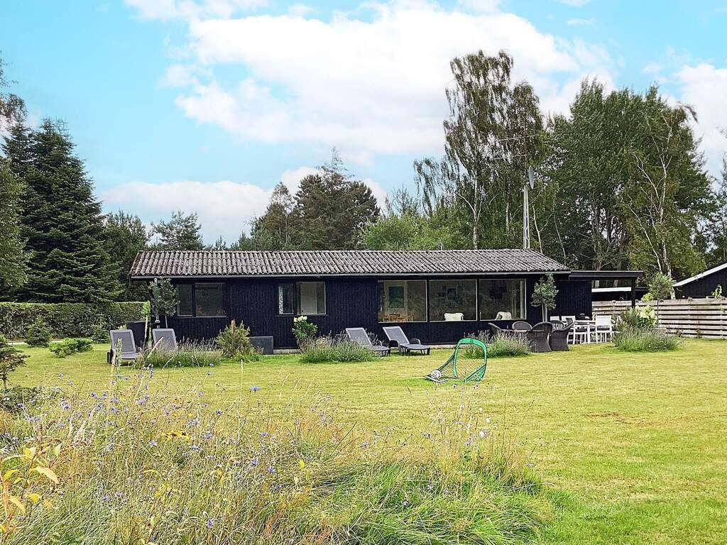 Zusatzbild Nr. 08 von Ferienhaus No. 42780 in Væggerløse