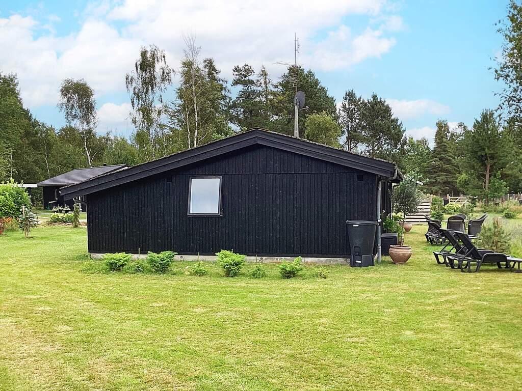 Zusatzbild Nr. 10 von Ferienhaus No. 42780 in Væggerløse