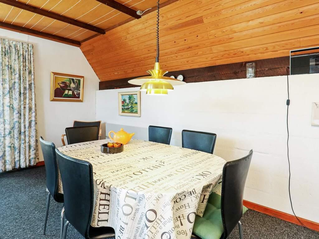 Zusatzbild Nr. 04 von Ferienhaus No. 42783 in Væggerløse