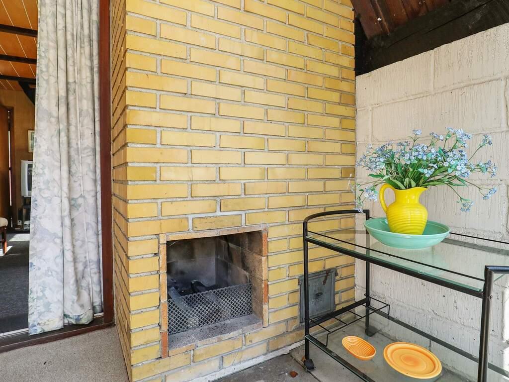 Zusatzbild Nr. 07 von Ferienhaus No. 42783 in Væggerløse