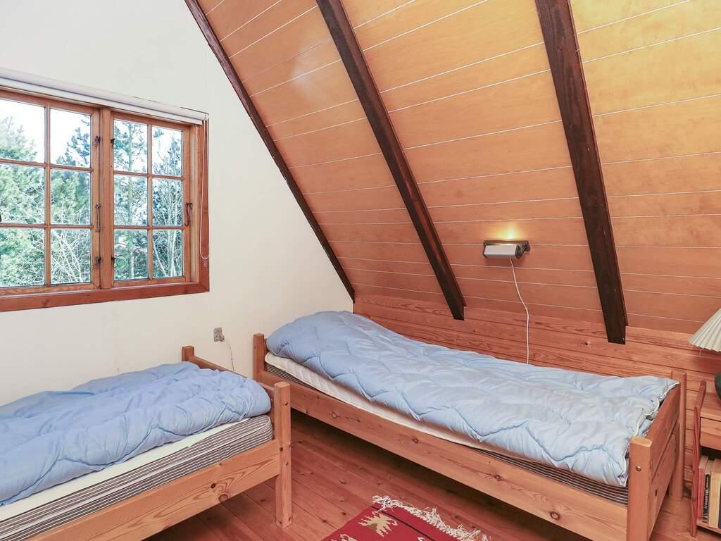 Zusatzbild Nr. 09 von Ferienhaus No. 42783 in Væggerløse