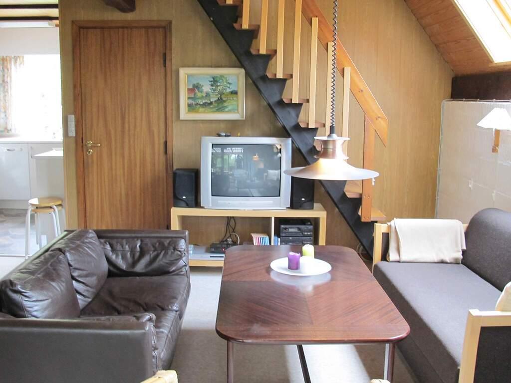 Zusatzbild Nr. 12 von Ferienhaus No. 42783 in Væggerløse