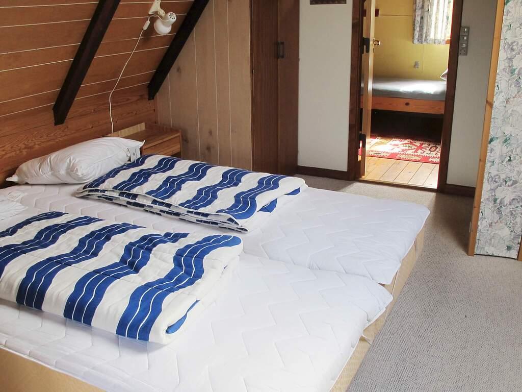 Zusatzbild Nr. 13 von Ferienhaus No. 42783 in Væggerløse